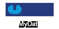 mydata-logo